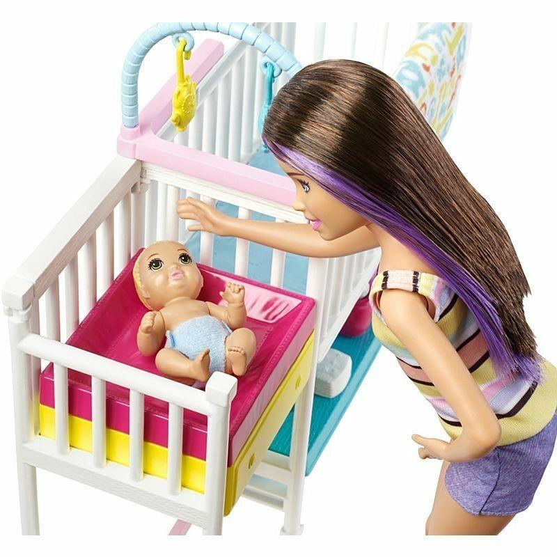 disney pixar cars 3 flip to the finish rusteze cruz
